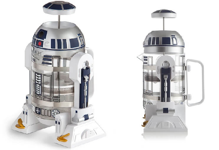 esta-cafetera-de-r2-d2-promete-darte-la-fuerza-necesaria-a-tus-mananas-droide