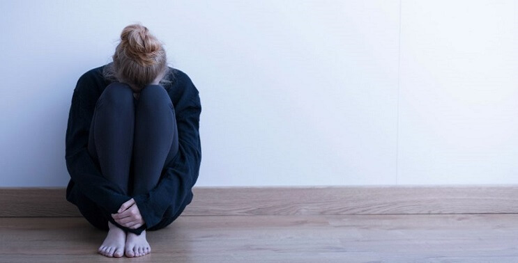 esta-mujer-se-suicido-luego-del-lamentable-comportamiento-de-los-cibernautas-depresion
