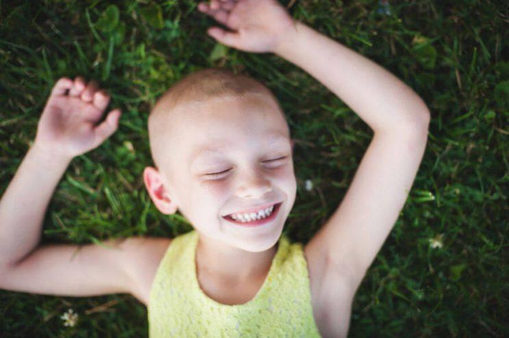estas-fotografias-nos-muestran-lo-luchadores-que-son-estos-ninos-con-cancer-1