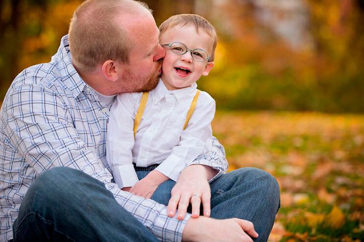 estas-fotografias-nos-muestran-lo-luchadores-que-son-estos-ninos-con-cancer-10