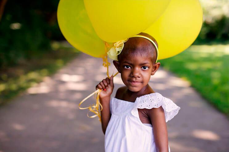 estas-fotografias-nos-muestran-lo-luchadores-que-son-estos-ninos-con-cancer-2