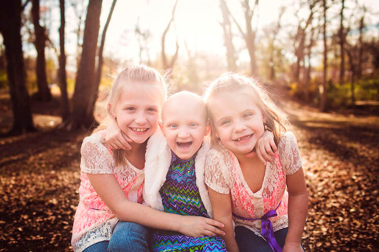 estas-fotografias-nos-muestran-lo-luchadores-que-son-estos-ninos-con-cancer-3