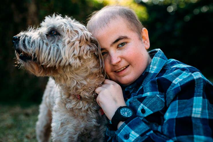 estas-fotografias-nos-muestran-lo-luchadores-que-son-estos-ninos-con-cancer-8