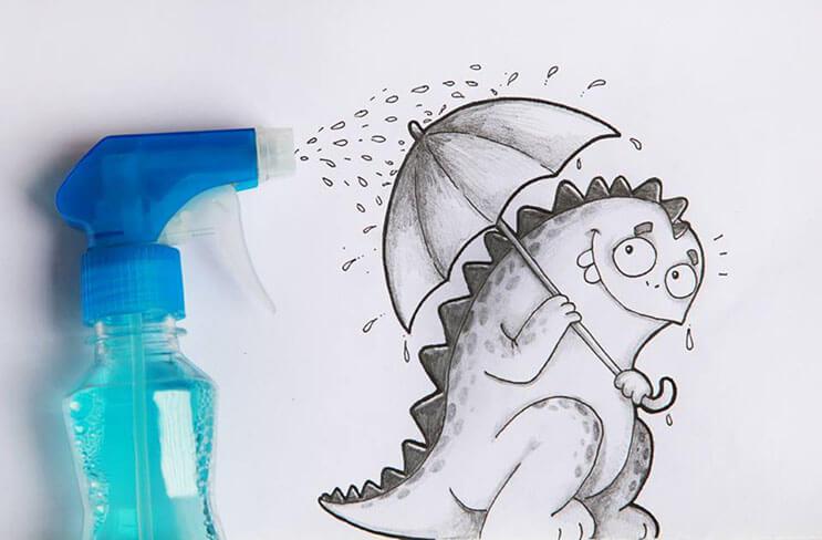 este-adorable-dragon-regresa-con-nuevas-aventuras-que-abren-el-apetito-por-crear-10