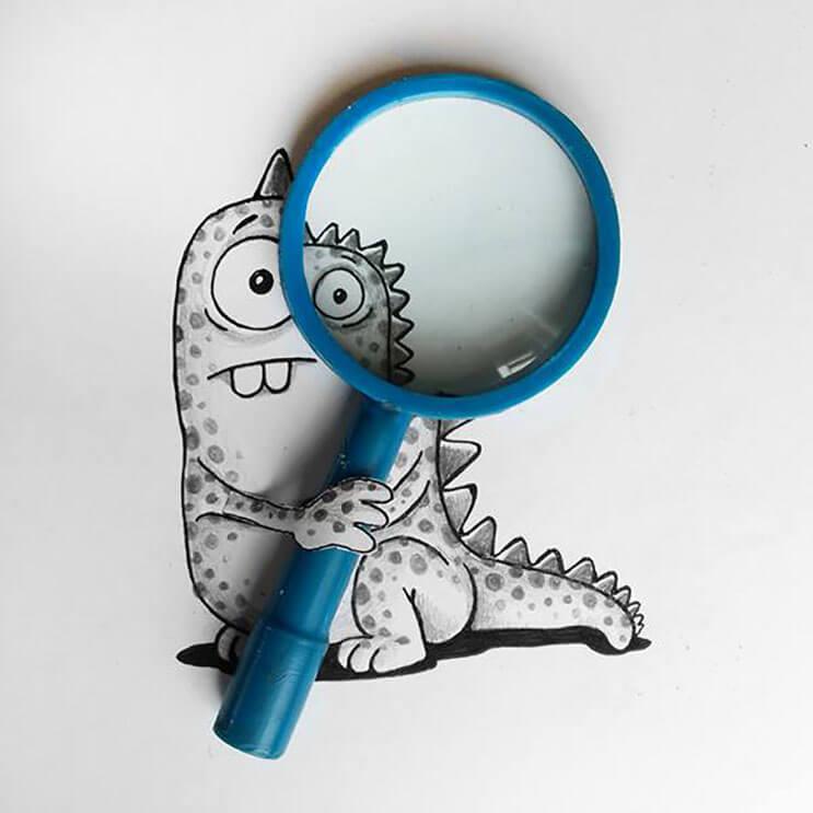 este-adorable-dragon-regresa-con-nuevas-aventuras-que-abren-el-apetito-por-crear-12