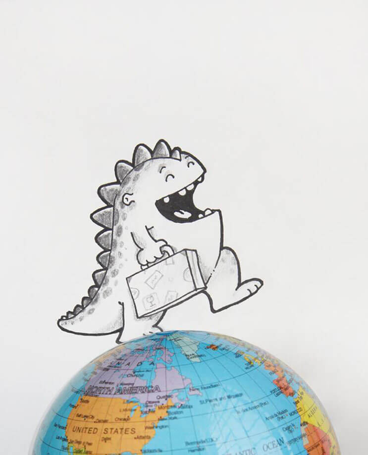 este-adorable-dragon-regresa-con-nuevas-aventuras-que-abren-el-apetito-por-crear-13