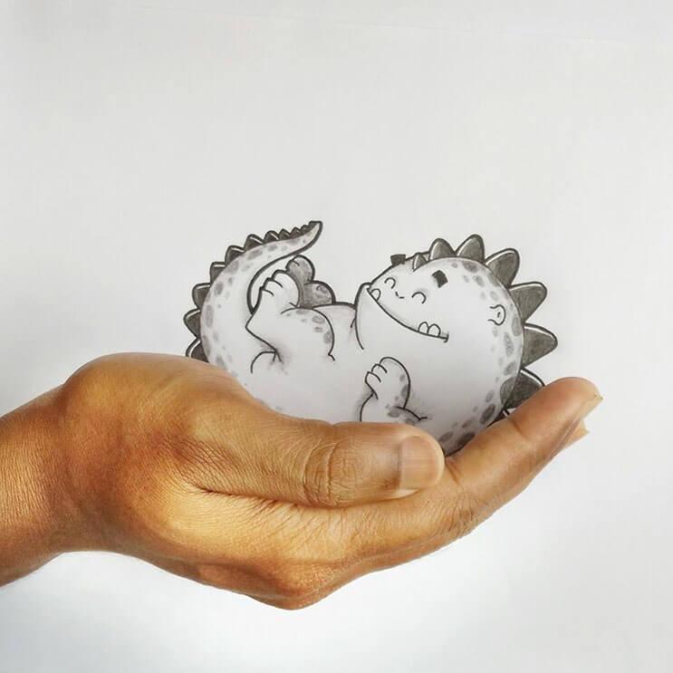 este-adorable-dragon-regresa-con-nuevas-aventuras-que-abren-el-apetito-por-crear-15
