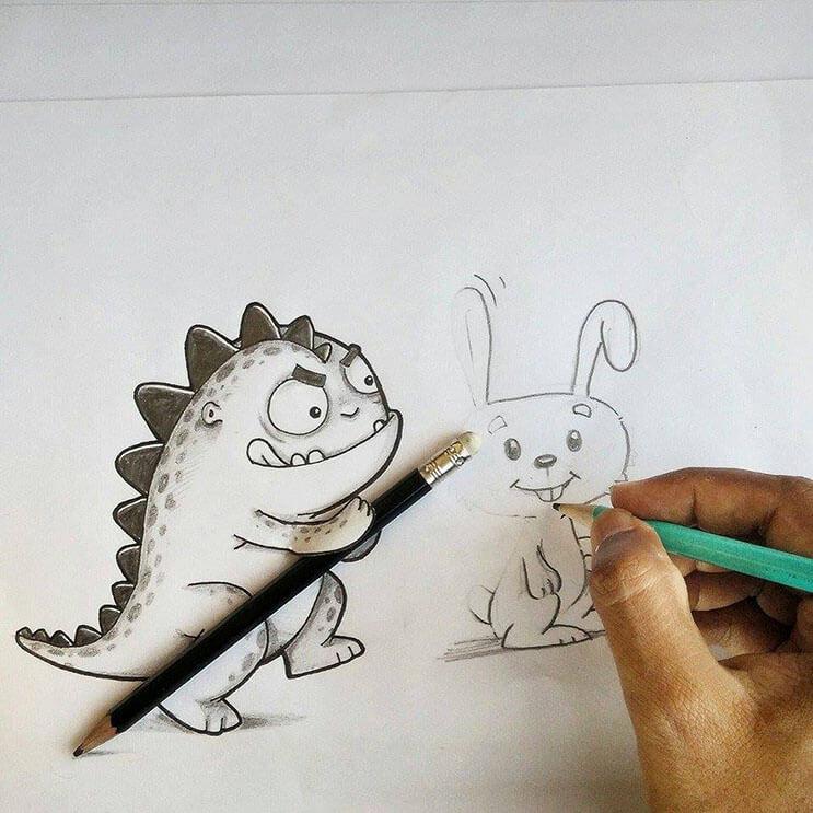 este-adorable-dragon-regresa-con-nuevas-aventuras-que-abren-el-apetito-por-crear-17