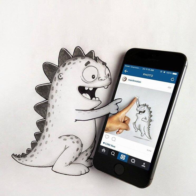 este-adorable-dragon-regresa-con-nuevas-aventuras-que-abren-el-apetito-por-crear-18