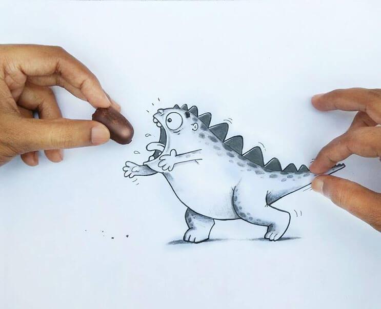 este-adorable-dragon-regresa-con-nuevas-aventuras-que-abren-el-apetito-por-crear-4