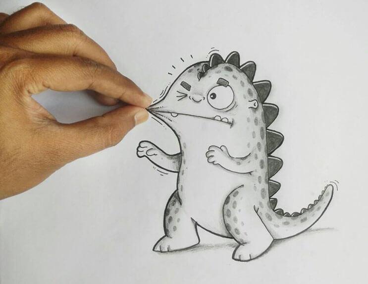 este-adorable-dragon-regresa-con-nuevas-aventuras-que-abren-el-apetito-por-crear-5