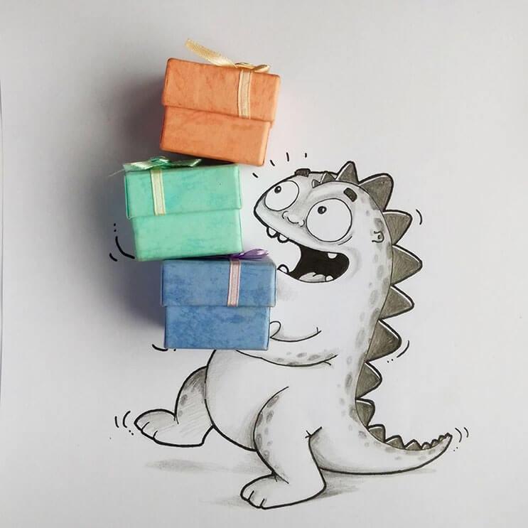 este-adorable-dragon-regresa-con-nuevas-aventuras-que-abren-el-apetito-por-crear-8