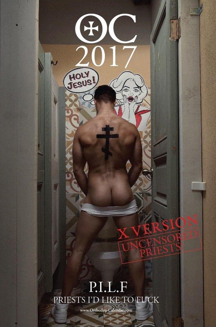 este-calendario-de-sacerdotes-desnudos-ha-levantado-gran-polemica-a-pesar-de-su-noble-accion-2017