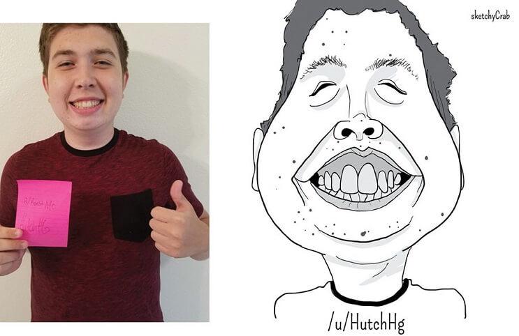 este-caricaturista-saca-lo-peor-de-la-gente-con-gran-estilo-acne