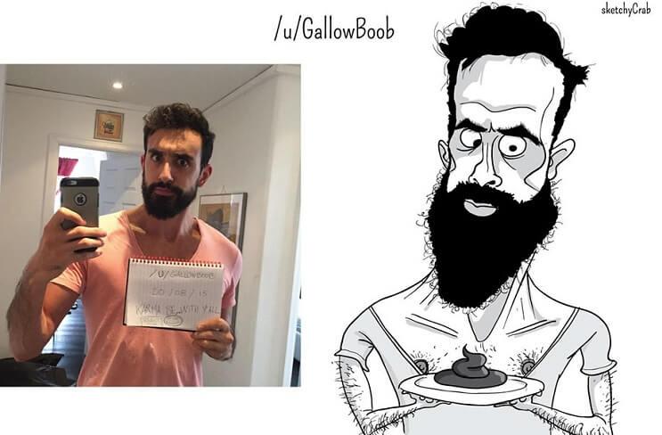 este-caricaturista-saca-lo-peor-de-la-gente-con-gran-estilo-barba