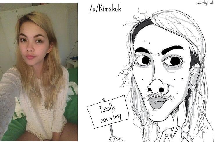 este-caricaturista-saca-lo-peor-de-la-gente-con-gran-estilo-bigote