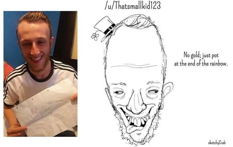 este-caricaturista-saca-lo-peor-de-la-gente-con-gran-estilo-dientes