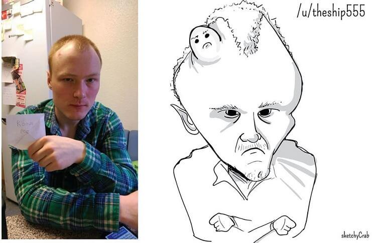 este-caricaturista-saca-lo-peor-de-la-gente-con-gran-estilo-mirada