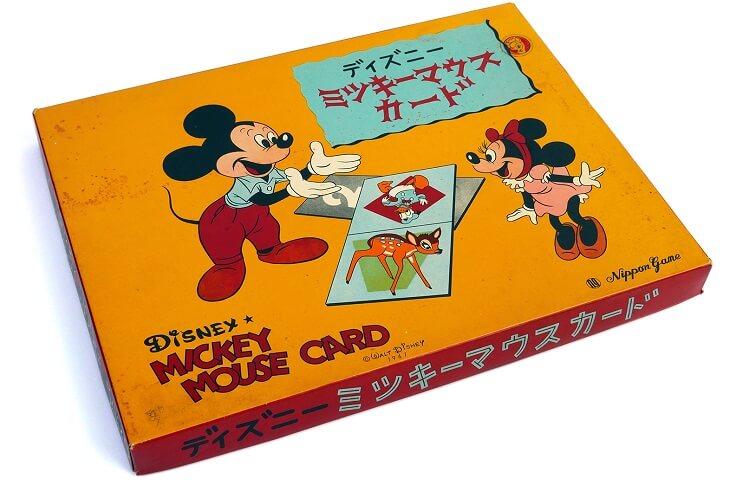 este-fue-el-recorrido-de-nintendo-en-los-127-anos-que-lleva-de-vida-cartas-mickey-mouse