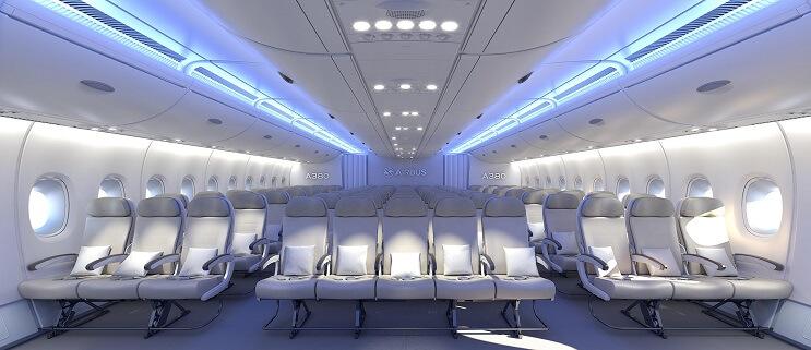 estos-airbus-hacen-un-vuelo-sincronizado-que-te-encantara-asientos