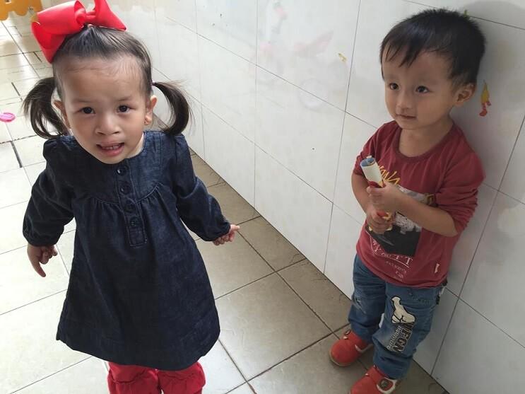 estos-ninos-que-vivian-en-un-orfanato-tuvieron-un-reencuentro-de-lo-mas-emocional-amigos