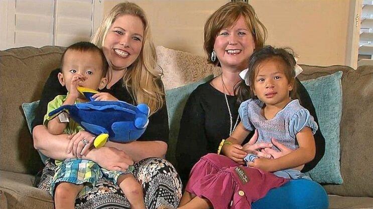 estos-ninos-que-vivian-en-un-orfanato-tuvieron-un-reencuentro-de-lo-mas-emocional-familias