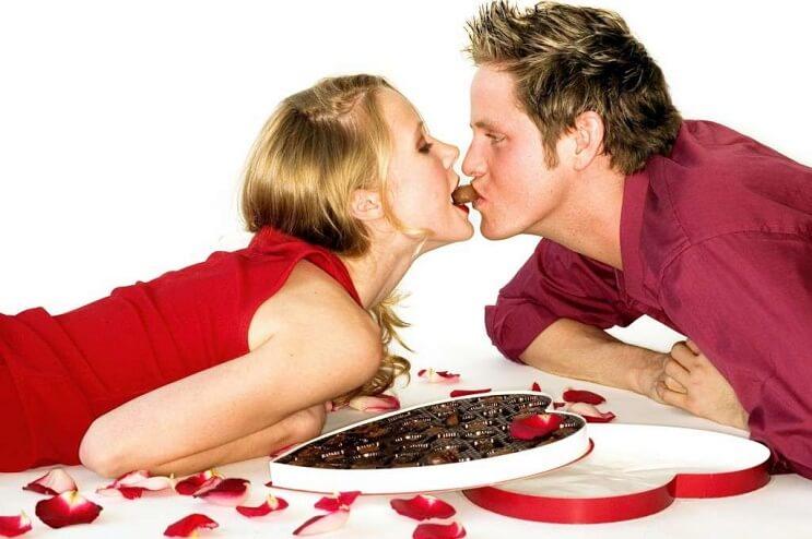 estudio-demuestra-que-las-parejas-felices-tienden-a-engordar