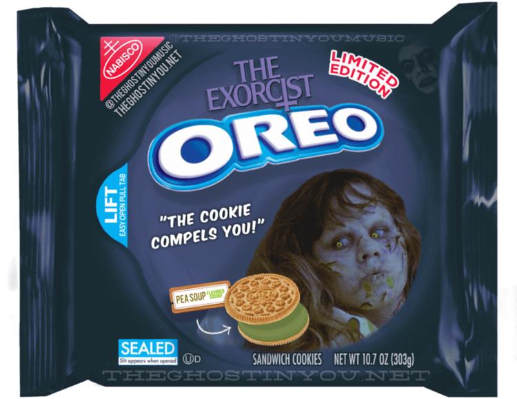 galletas-de-oreo-inspiradas-en-stranger-things-exorcista
