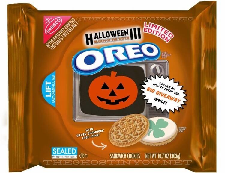 galletas-de-oreo-inspiradas-en-stranger-things-halloween