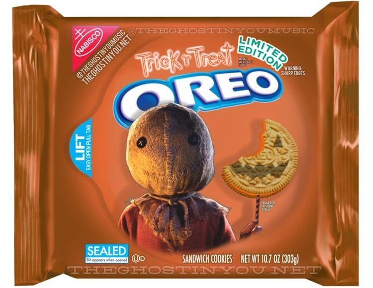 galletas-de-oreo-inspiradas-en-stranger-things-trick-or-treat
