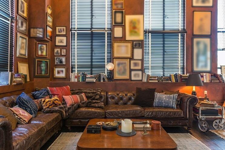 johnny-depp-pone-su-penthouse-a-la-venta-y-es-mas-de-lo-que-se-puedan-imaginar-cuarto-1