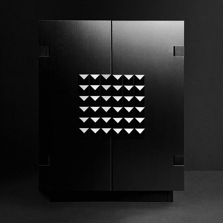 Karl-Lagerfel-y-Faber-Castell-lanzan-la-caja-de-colores-m%C3%A1s-exclusiva-del-mercado-la-KARLBOX-05.jpg