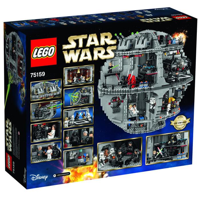lego-presenta-la-estrella-de-la-muerte-de-star-wars-caja-trasera