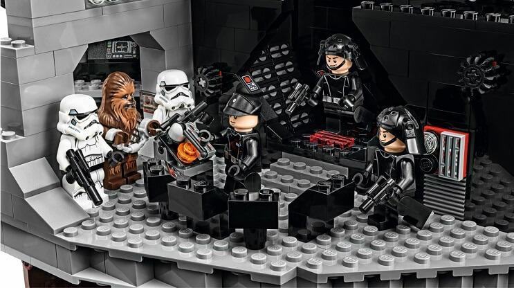 lego-presenta-la-estrella-de-la-muerte-de-star-wars-imperio