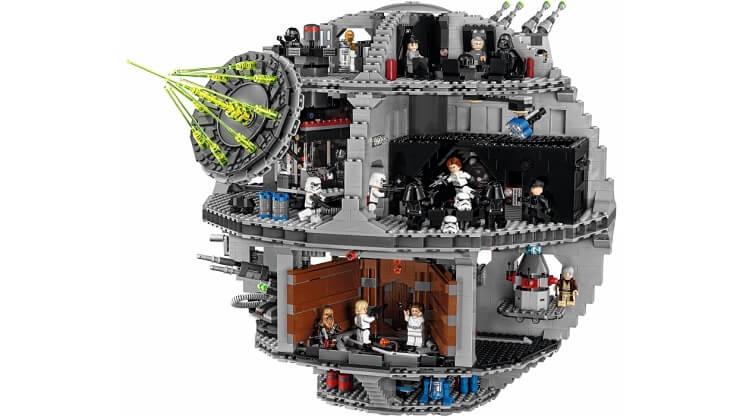 lego-presenta-la-estrella-de-la-muerte-de-star-wars-laser