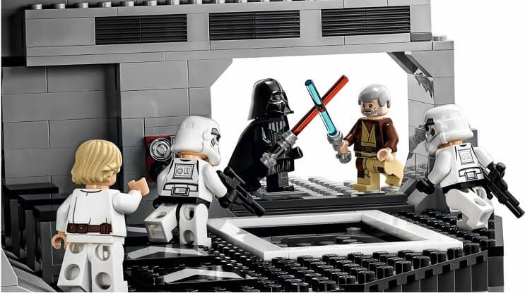 lego-presenta-la-estrella-de-la-muerte-de-star-wars-pelea