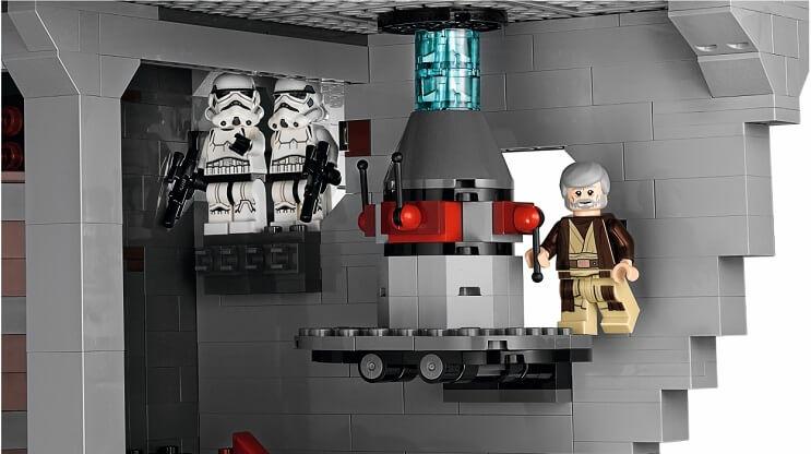 lego-presenta-la-estrella-de-la-muerte-de-star-wars-stormtroopers