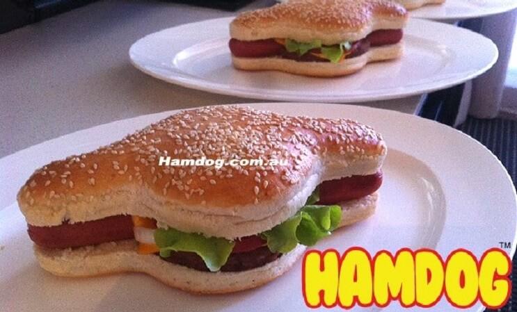 la-comida-chatarra-tiene-un-nuevo-exponente-el-hamdog-facebook