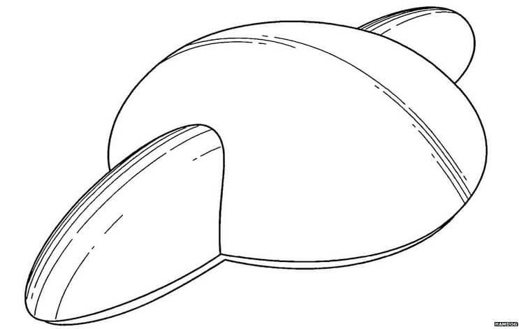 la-comida-chatarra-tiene-un-nuevo-exponente-el-hamdog-patente
