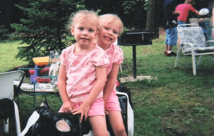 la-conexion-que-tiene-estas-dos-gemelas-hizo-que-una-ellas-salve-su-vida