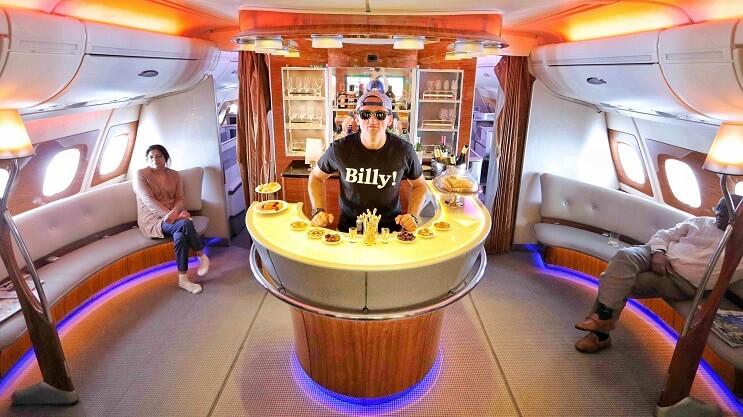 la-experiencia-de-viajar-en-una-primera-clase-de-21000-bar