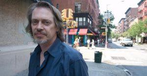 La historia de este actor tras el 9/11 lo convierte en un héroe de la vida real