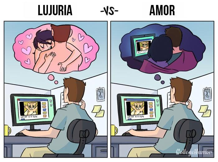 las-diferencias-entre-la-lujuria-y-el-amor-de-manera-graficada-2
