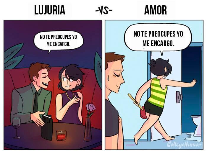 las-diferencias-entre-la-lujuria-y-el-amor-de-manera-graficada-5