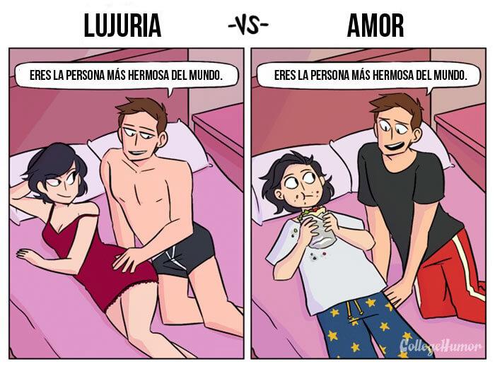 las-diferencias-entre-la-lujuria-y-el-amor-de-manera-graficada