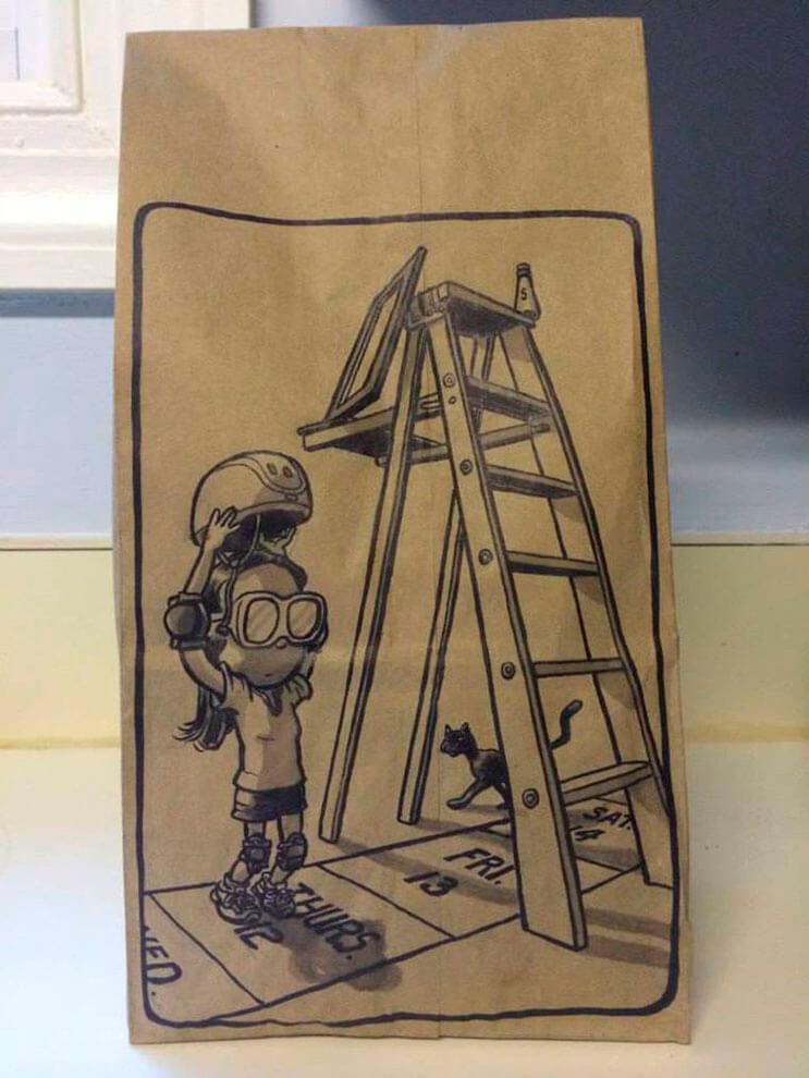 los-almuerzos-de-estos-ninos-son-de-los-mas-genial-gracias-a-estas-bolsas-hechas-por-papa-17
