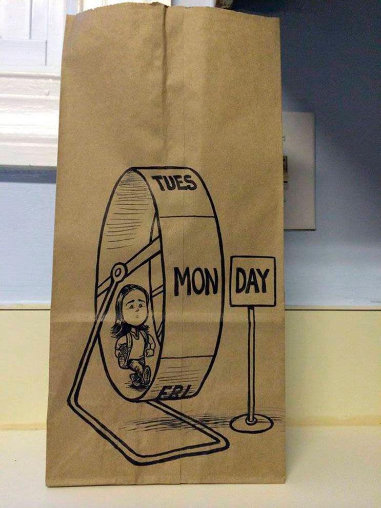 los-almuerzos-de-estos-ninos-son-de-los-mas-genial-gracias-a-estas-bolsas-hechas-por-papa-4