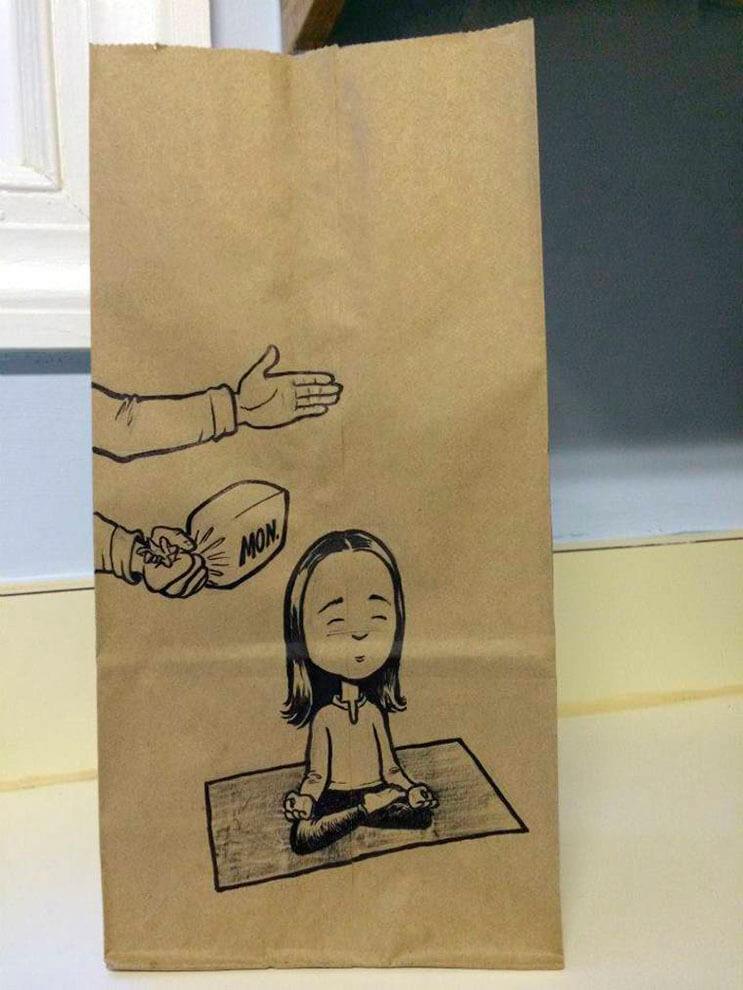 los-almuerzos-de-estos-ninos-son-de-los-mas-genial-gracias-a-estas-bolsas-hechas-por-papa-5