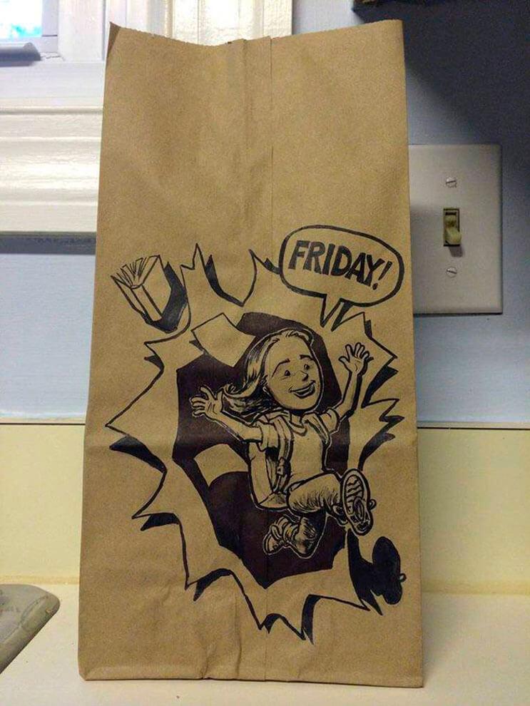 los-almuerzos-de-estos-ninos-son-de-los-mas-genial-gracias-a-estas-bolsas-hechas-por-papa-8