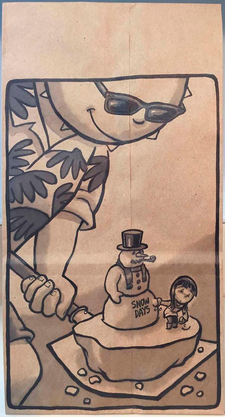 los-almuerzos-de-estos-ninos-son-de-los-mas-genial-gracias-a-estas-bolsas-hechas-por-papa